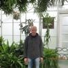 Роман, 55, г.Хайфа