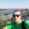 Андрей, 31, г.Любань