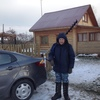 Alex, 62, г.Кунгур