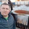 Nikolay, 33, Aleksin