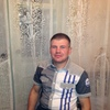 АЛЕКСЕЙ, 41, г.Капустин Яр