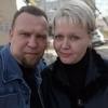 Семейная Пара, 42, г.Нижний Новгород