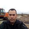 Алексей, 38, г.Кольчугино