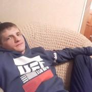 Виктор, 33, г.Белебей