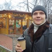 Виталий, 35, г.Кременчуг