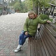 Наташа, 24, г.Клинцы