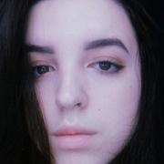 Женя, 18, г.Невельск