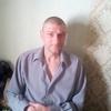 Женя, 34, г.Новосибирск