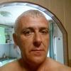 yuriy, 49, Bogoroditsk