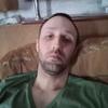 Артем, 37, г.Кривой Рог