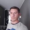 Dmitriy Lyubimov, 36, Tutaev