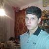 Виталий, 22, г.Мары