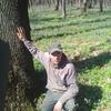 Виталий, 37, г.Шпола