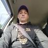 Petru, 38, г.Амстердам