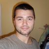 Maxim, 35, г.Торонто