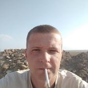 Славян, 41, г.Симферополь