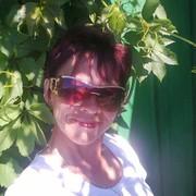 Елена, 30, г.Тюмень
