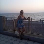 Юлия, 38, г.Навля