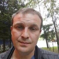 Александр, 37 лет, Стрелец, Вербилки