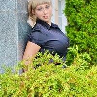 ТАНЯ, 39 лет, Дева, Павлоград