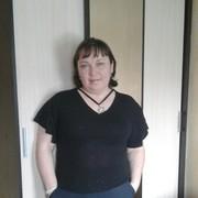 Флора, 41, г.Бакал