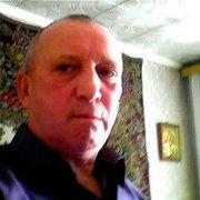 Олег, 62, г.Полысаево