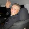 Александр, 33, г.Рублево