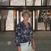 Светлана, 49, г.Березники