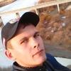 Никита, 22, г.Ижевск