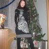 Evgeniya, 28, Tuchkovo