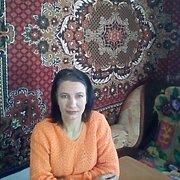 Ольга, 43, г.Катайск