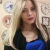 Snіjana, 25, Volochysk