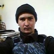 Димон, 35, г.Жирновск