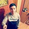 Руслан, 36, г.Екатеринбург