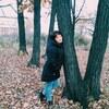 Наталья, 44, г.Лесозаводск