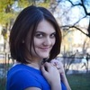 Natalia, 23, г.Золочев