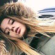 Оля, 19, г.Красноярск