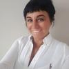 InGrida, 52, London