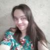Наталья, 27, г.Санкт-Петербург