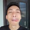 Yudha, 22, г.Джакарта