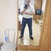 Денис, 36, г.Усть-Илимск