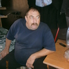 Сергей, 60, г.Пушкин