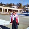 Александр, 54, г.Абинск