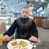 Юра, 36, г.Луцк