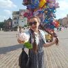 Valentyna, 24, г.Варшава