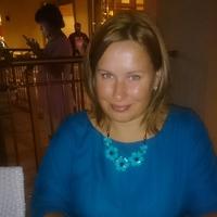 лена, 46 лет, Дева, Москва