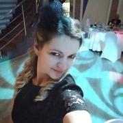 Оксана, 38, г.Наро-Фоминск