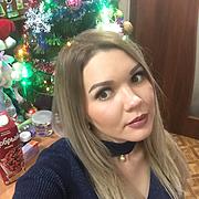 Юлия, 29, г.Таганрог