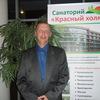 mihail, 44, Borisogleb