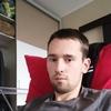 Игорь, 27, г.Днепр